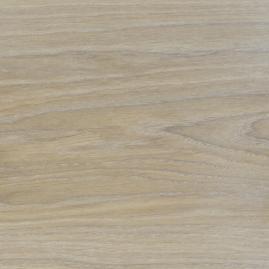 Oak - Alabama Cotton - engineered wood flooring