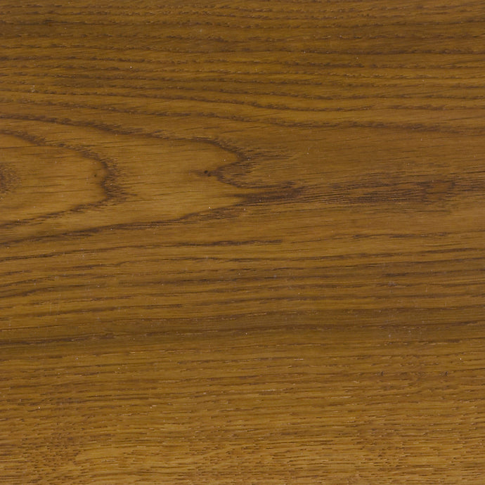 Oak - Belgian Chocolate - engineered wood flooring