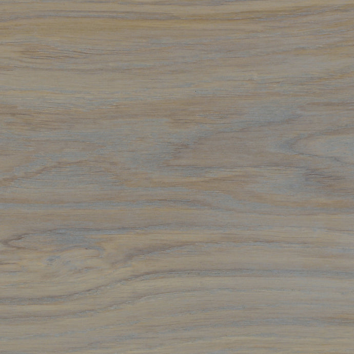 Oak - French Pewter - engineered wood flooring