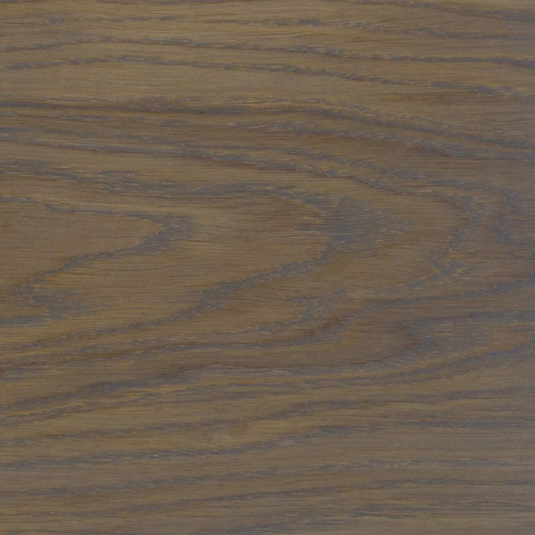 Oak - Havanna Cigar - engineered wood flooring