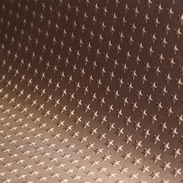STAR 3D Acoustic Fabric Panel