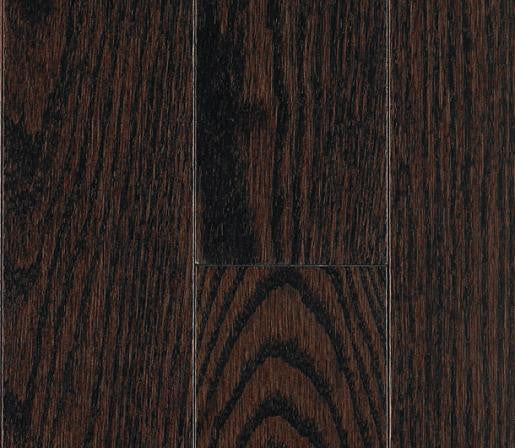 Red Oak - Swiss Coco