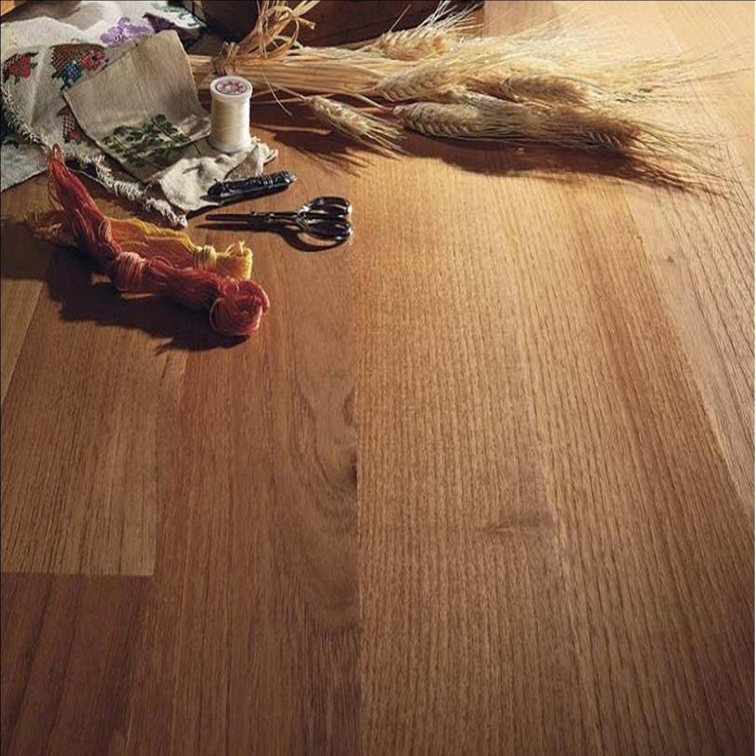 European Acacia - Engineered Wood Flooring