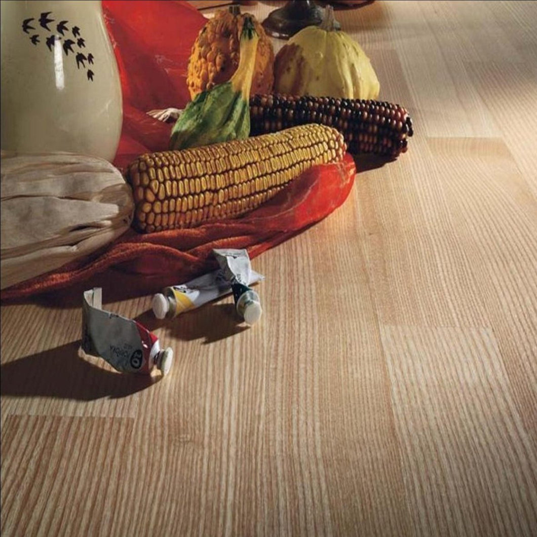 European Ash - Engineered Wood Flooring