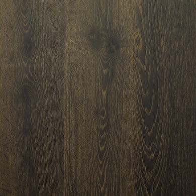 Oak - Golden Night - engineered wood flooring