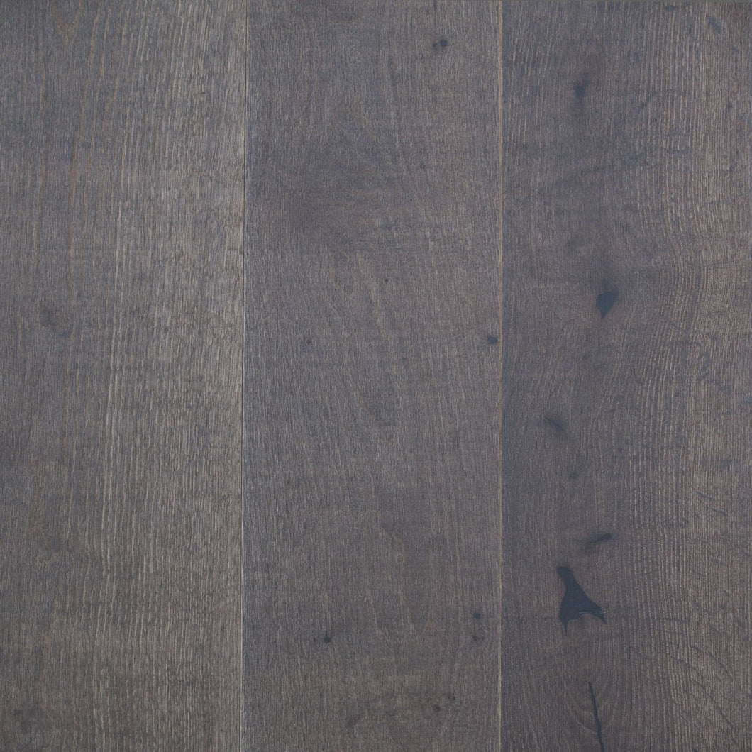Oak - Shadow - engineered wood flooring