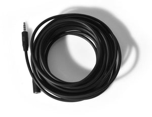 SONOFF Sensor Extention Cable AL560 <br> כבל הארכת חיישן