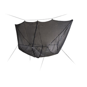 Hammock Bug Net Accessory