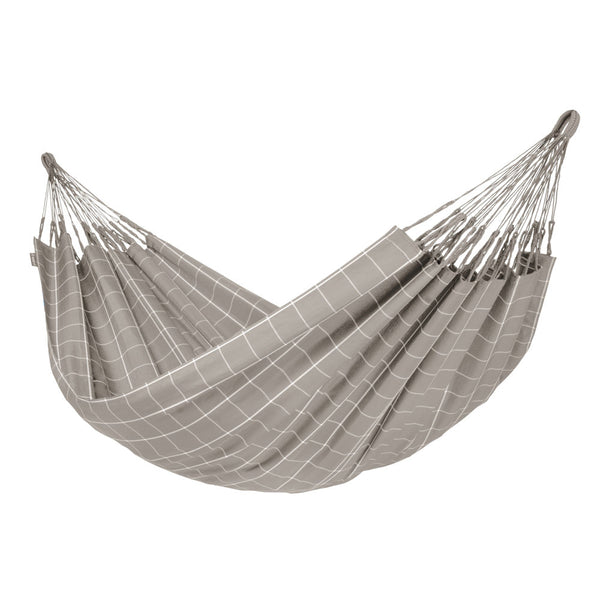 Double Hammock Brisa Almond