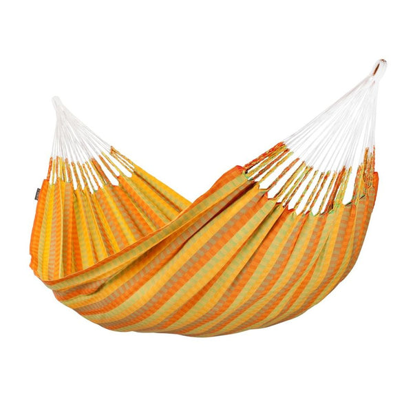 Double Hammock Carolina Citrus orange