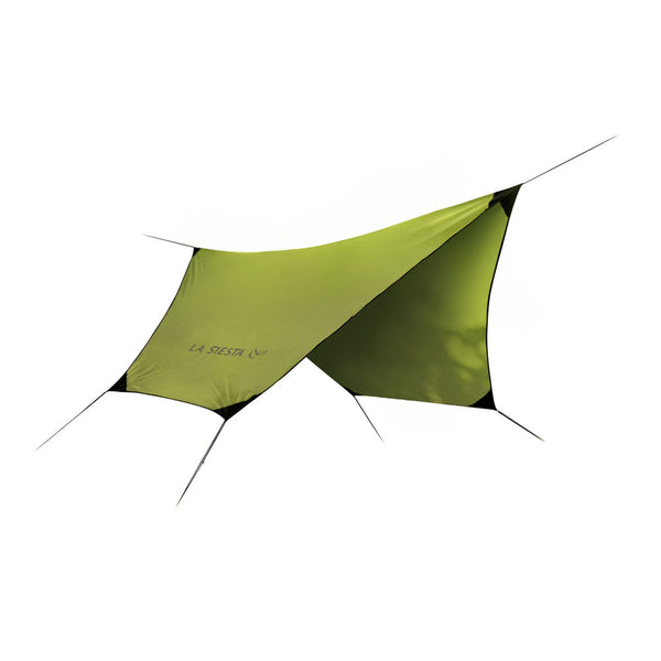 ClassicFly Accessory for Hammock