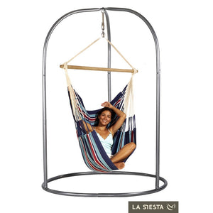 La Siesta Romano Stand for Hammock Chair
