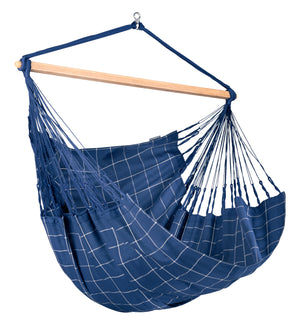 Kingsize Hammock Chair Domingo Marine