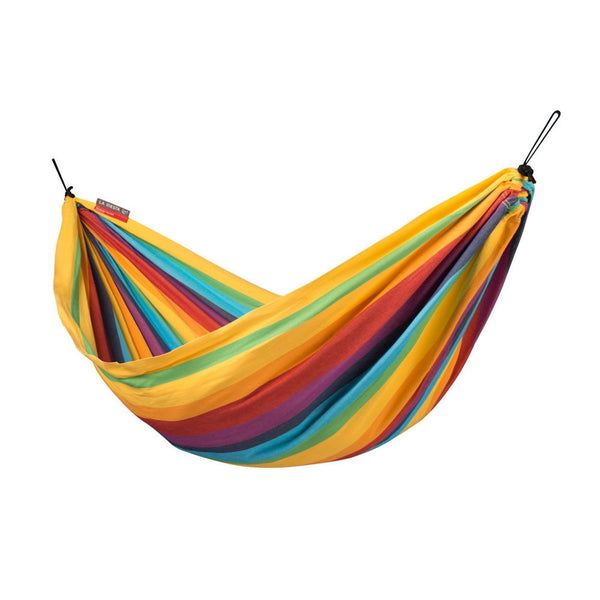 Kids Hammock Iri Multicolour