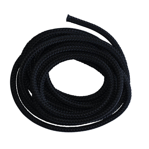 Extension Rope for Hammock