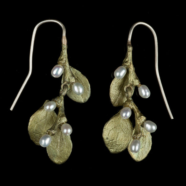 Irish Thorn Earring - Shower