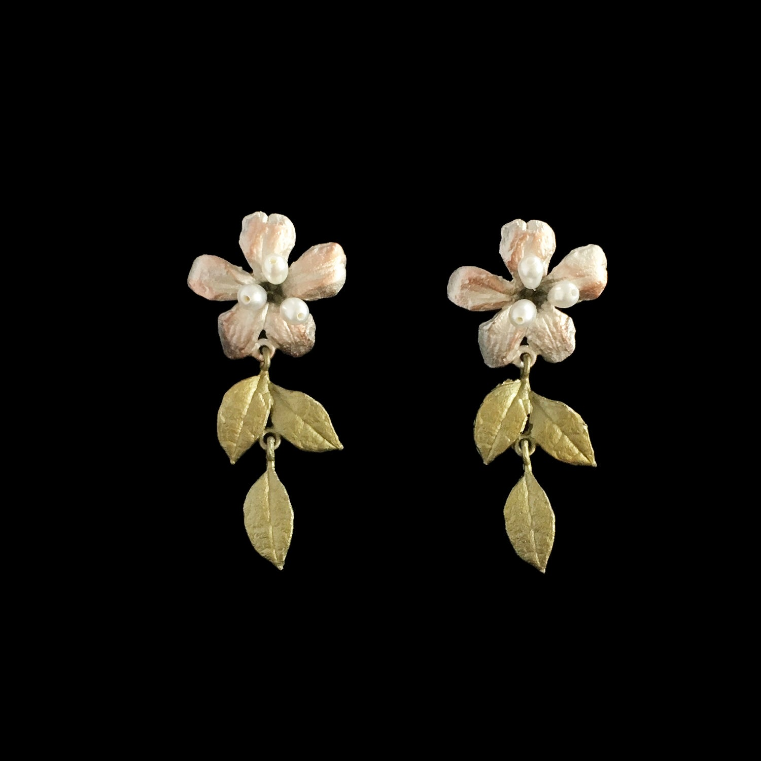 Azalea Earring - Post Drop
