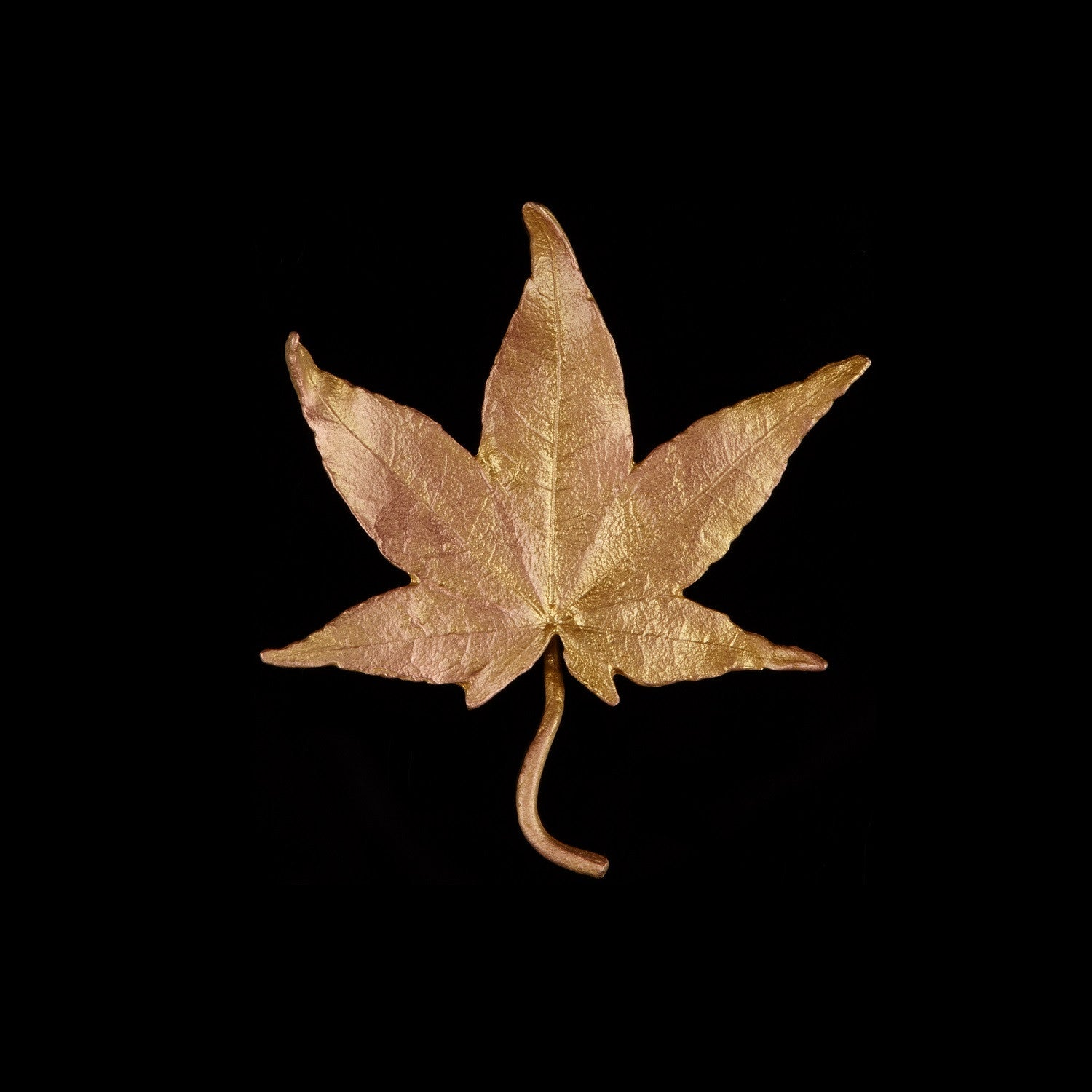 Japanese Maple Pin