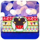 Mickey Mouse Clubhouse Candy Bar Wrappers PDF