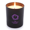 The Sugarplum Candle