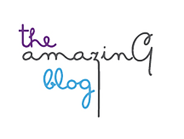 The Amazing Blog