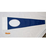 Signal Pennants - Individual - ColorFastFlags | All the flags you'll ever need!   - 3