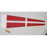 Signal Pennants - Individual - ColorFastFlags | All the flags you'll ever need!   - 5