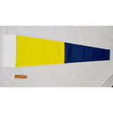 Signal Pennants - Individual - ColorFastFlags | All the flags you'll ever need!   - 6