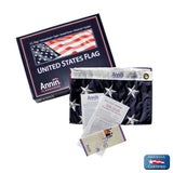 Sun-Glo American Flags Dyed - ColorFastFlags | All the flags you'll ever need!   - 2