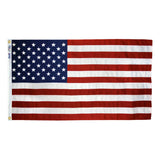 Tough-Tex American Flags - ColorFastFlags | All the flags you'll ever need!   - 1