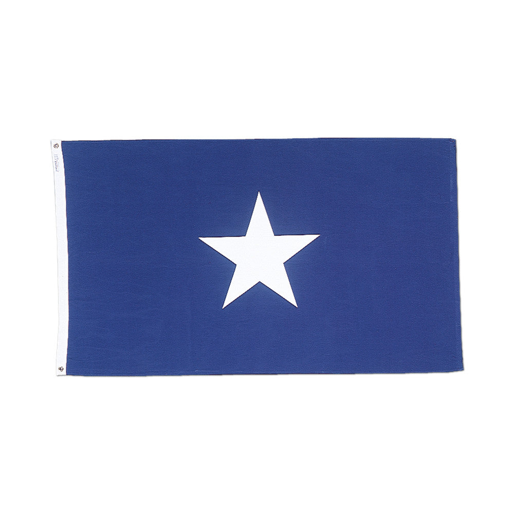 Bonnie Blue Flag - ColorFastFlags | All the flags you'll ever need!