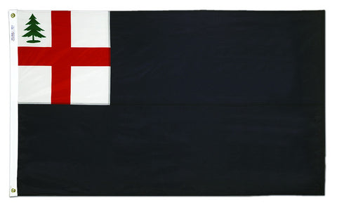 Bunker Hill Flag - ColorFastFlags | All the flags you'll ever need!