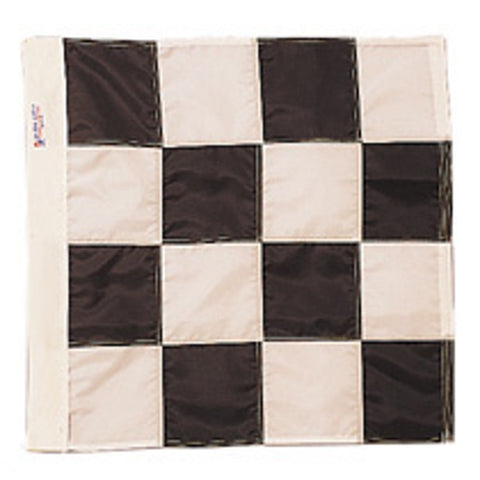 Racing Checkered Flags - ColorFastFlags | All the flags you'll ever need!