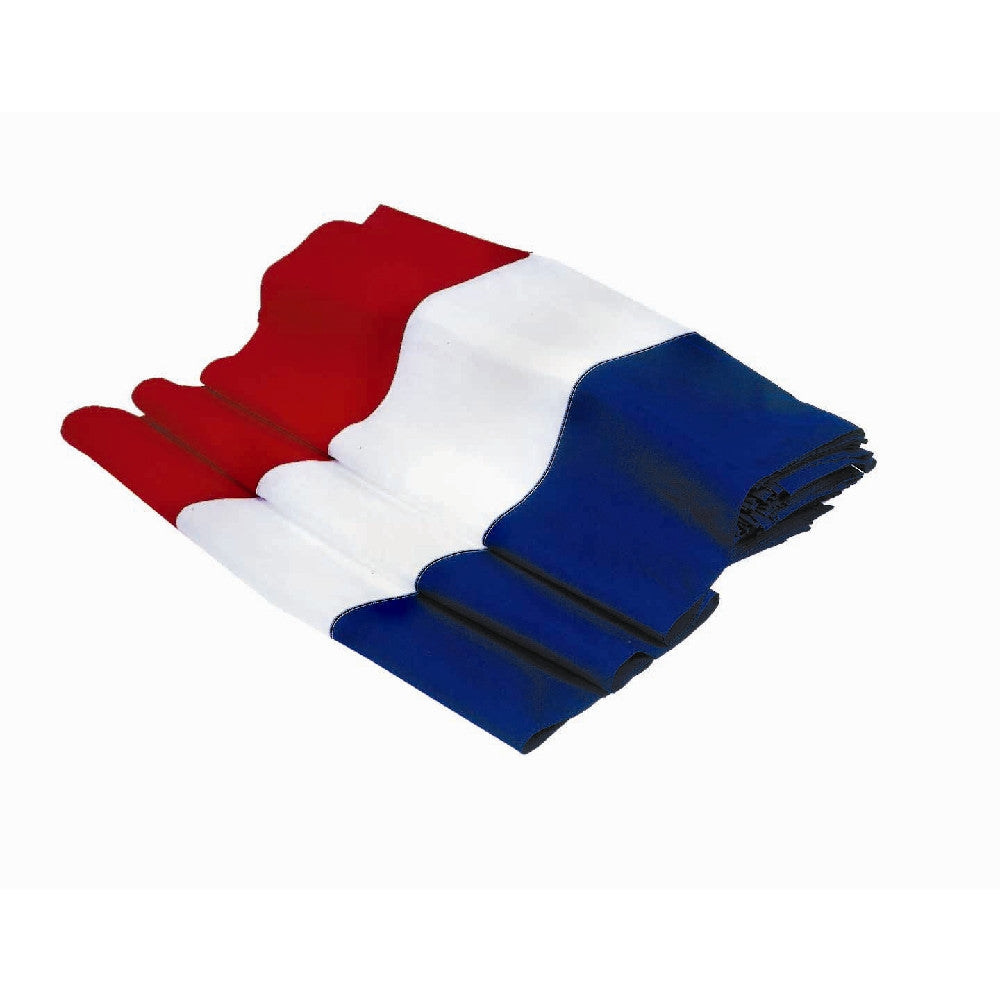 Decorators Bunting - ColorFastFlags | All the flags you'll ever need!