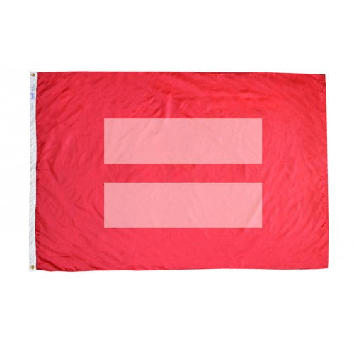 Marriage Equality Flag - ColorFastFlags | All the flags you'll ever need!