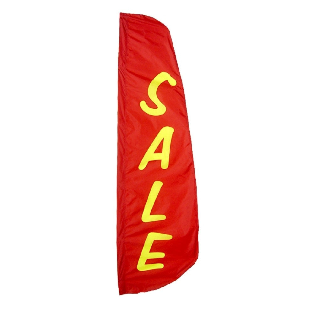 Sale Flutter Flag 2' x 8' - ColorFastFlags | All the flags you'll ever need!