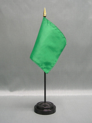 Miniature Start Race Flag - ColorFastFlags | All the flags you'll ever need!
