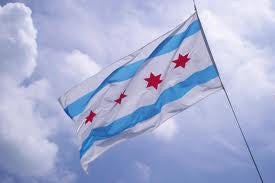 City of Chicago - ColorFastFlags | All the flags you'll ever need!