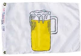 Beer Flag - ColorFastFlags | All the flags you'll ever need!
