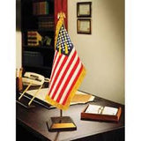 Presidential Desk Set - ColorFastFlags | All the flags you'll ever need!   - 2