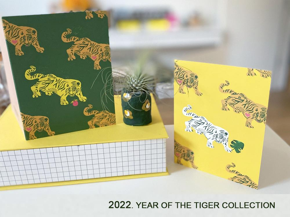 Wanderful new holiday greeting cards. shop holiday