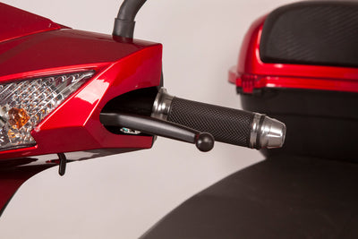 EWheels EW-26 500W 48V Electric Mobility Scooter Brake Lever
