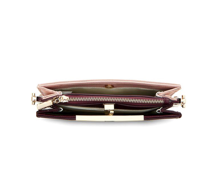 Fiona Cross Body Bag-Preorder