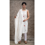 Imli Razor Back Kurta Set