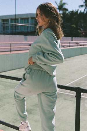 RW JUMPER and TRACK  PANTS SETS