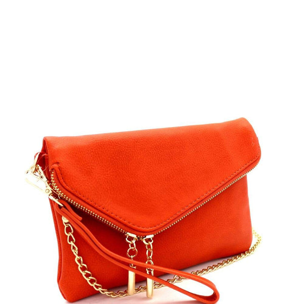 Must Have Small Clutch Purse