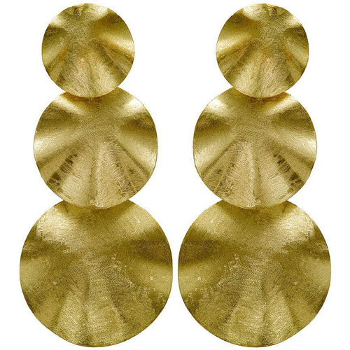 Sheila Fajl Isadora Earrings