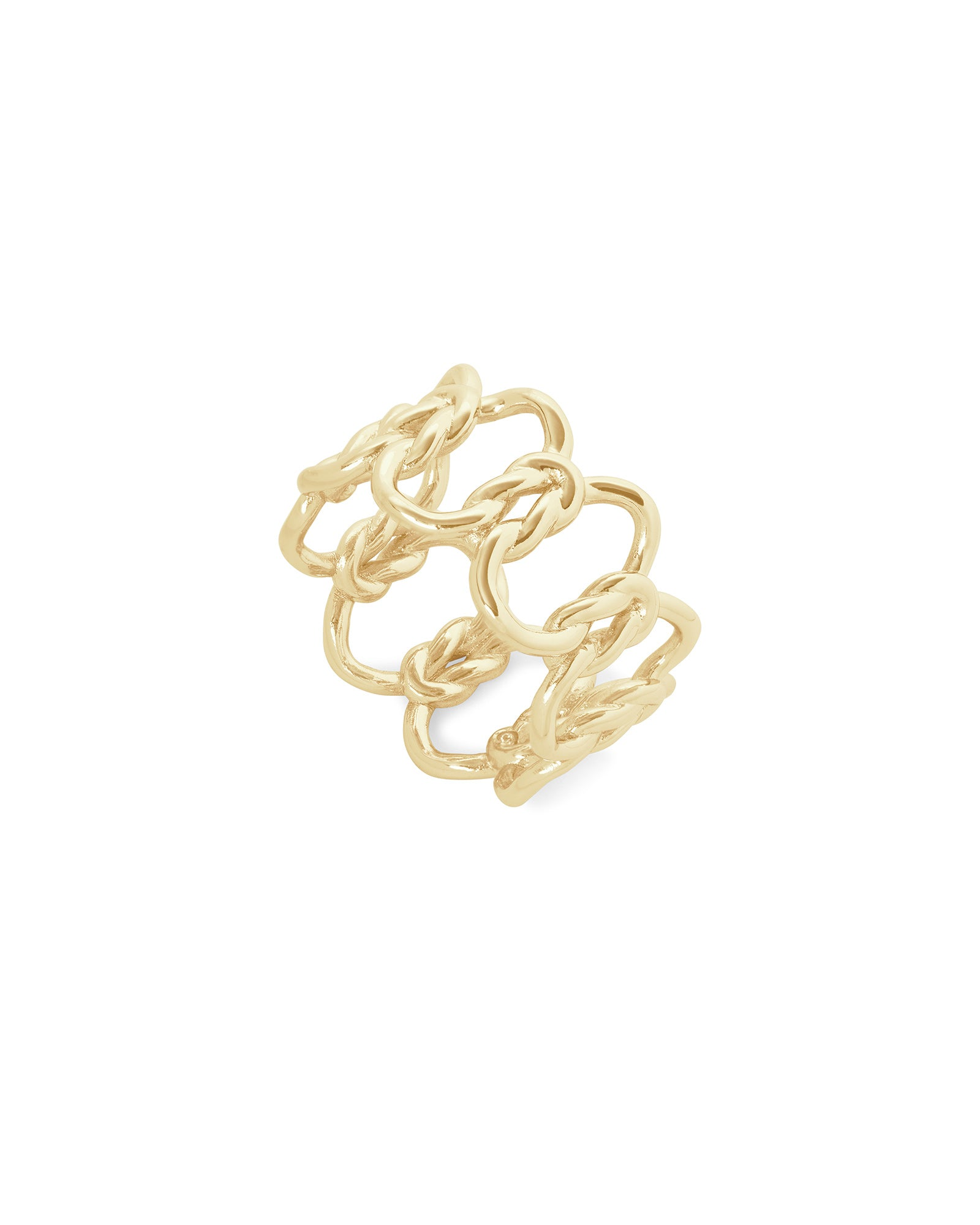Kendra Scott Fallyn Band Ring