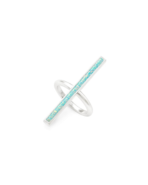 Kendra Scott Reggie Cocktail Ring