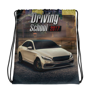 Driving School 2017 Bag